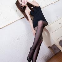 [Beautyleg]2014-12-08 No.1062 Sara 0028.jpg