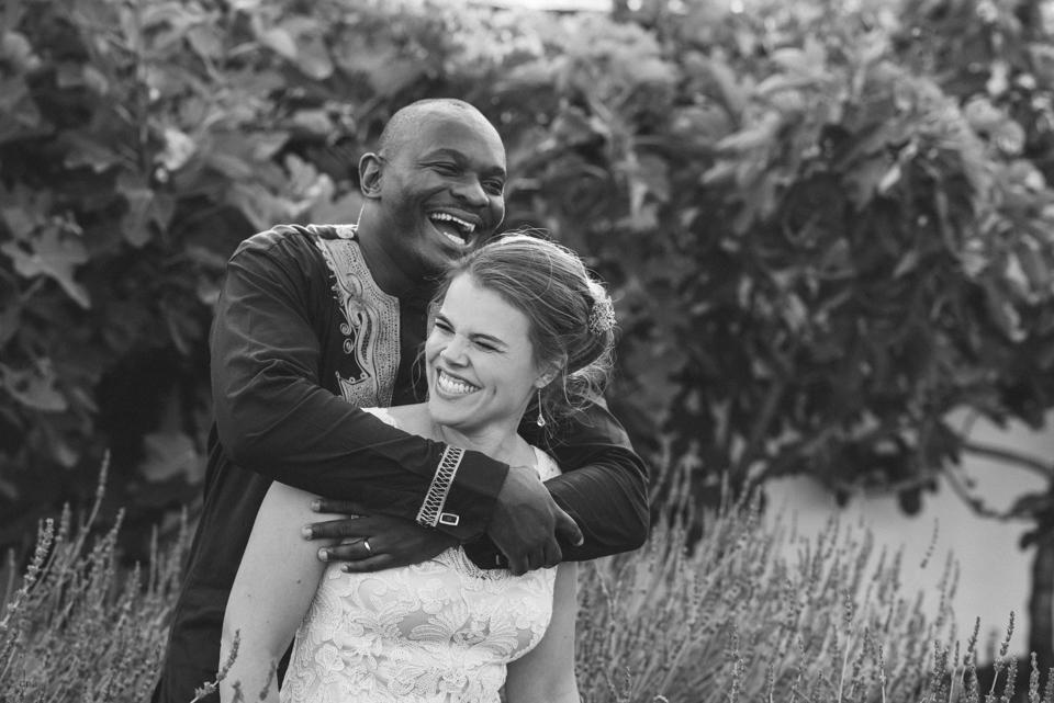 Hannah and Pule wedding Babylonstoren Franschhoek South Africa shot by dna photographers 963.jpg
