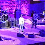 shinymen-cheb-khaled-festival-de-carthage-2013 (138).JPG