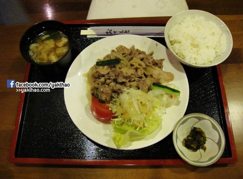 JapanTripDay5_09