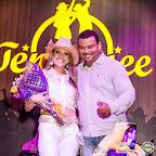 0119 - Rainha do Rodeio 2015 - Thiago Álan - Estúdio Allgo.jpg