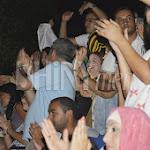 shinymen-cheb-khaled-festival-de-carthage-2013 (30).JPG