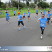 allianz15k2015cl531-0955.jpg