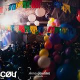 2016-02-06-carnaval-moscou-torello-128.jpg