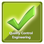 Quality Control Engineering 5.9 Apk