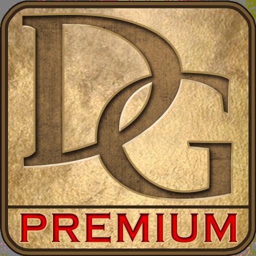Delight Games (Premium) APK Cracked Download