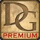 Delight Games (Premium) image