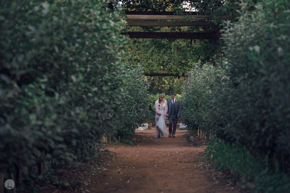 Adéle and Hermann wedding Babylonstoren Franschhoek South Africa shot by dna photographers 262.jpg