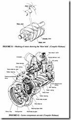 The Compressor-0127