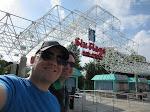 Farewell, Six Flags