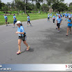allianz15k2015cl531-1623.jpg