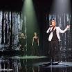 Евровидение-2016  18.jpg
