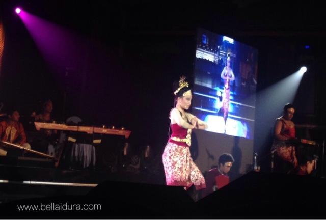 ASEAN MUSICAL 2015