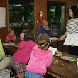 camp discovery - Tuesday 048.JPG