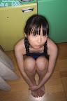 姫咲友梨香の壁紙プレビュー
