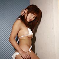 [DGC] 2007.07 - No.454 - Azumi Harusaki (春咲あずみ) 068.jpg