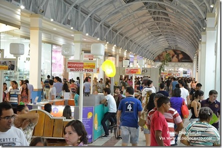 cariri-shopping01