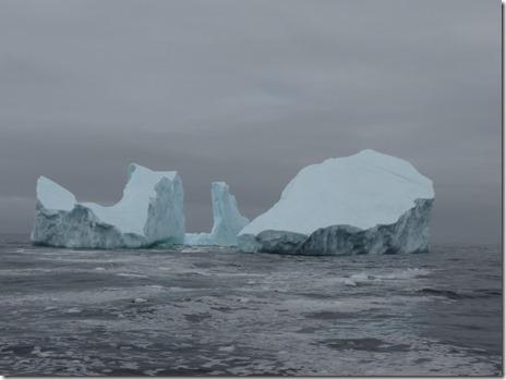 nl_twil_icebergman_16