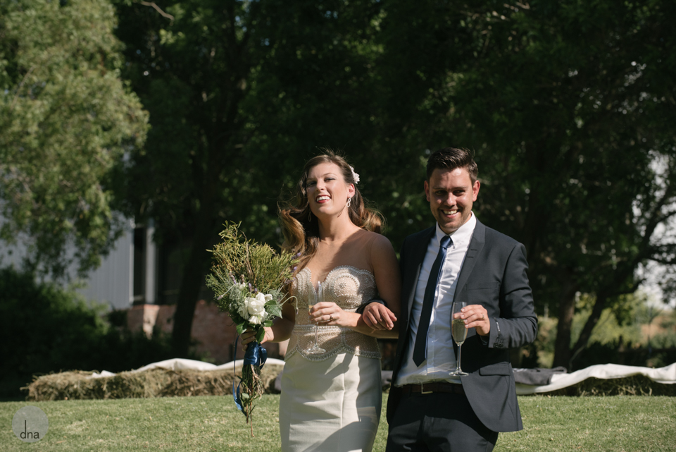 Lise and Jarrad wedding La Mont Ashton South Africa shot by dna photographers 0489.jpg