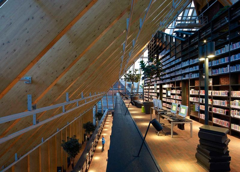 book-mountain-spijkenisse-12