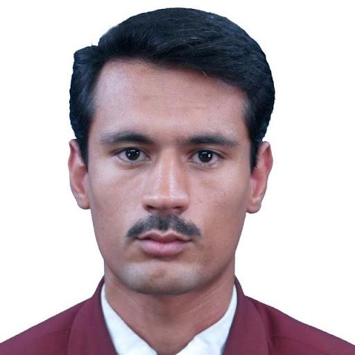 Abdul <b>Rasheed Khan</b> Image - photo