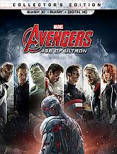 Avengersb