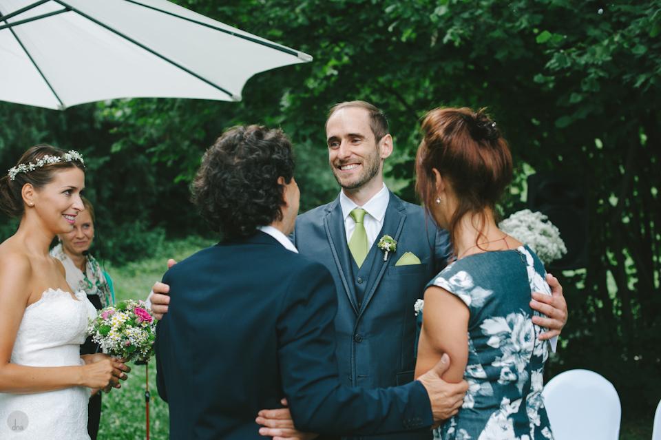 Ana and Peter wedding Hochzeit Meriangärten Basel Switzerland shot by dna photographers 412.jpg
