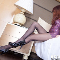 [Beautyleg]2014-04-16 No.962 Minna 0033.jpg