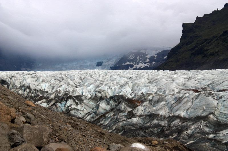 svinafellsjokull-glacier-10