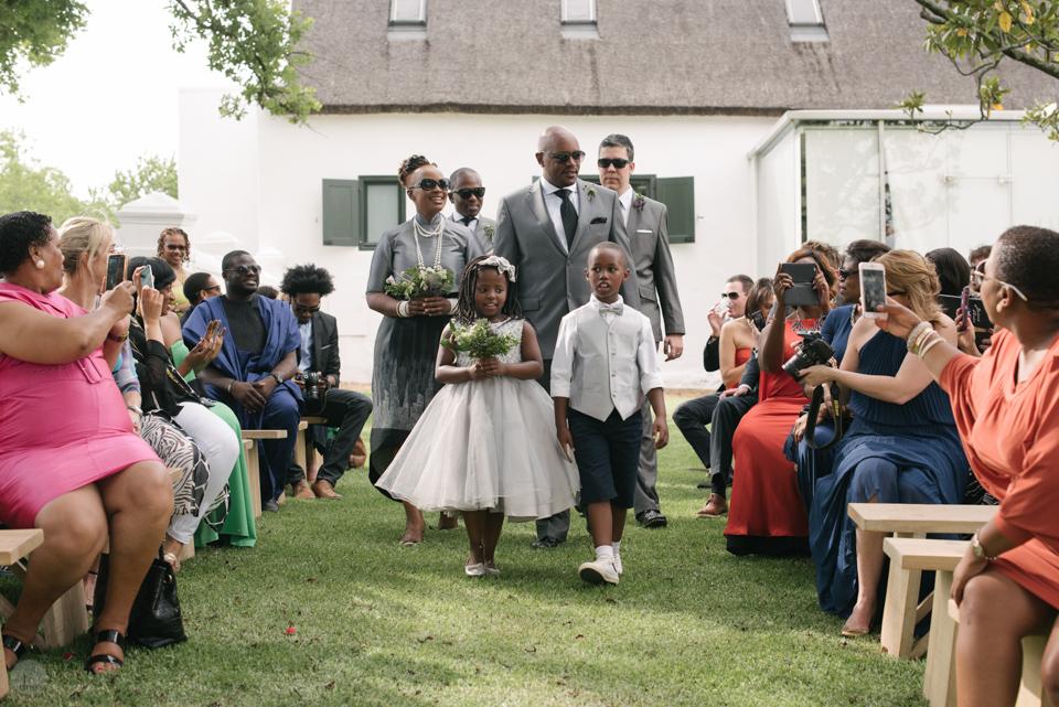 Hannah and Pule wedding Babylonstoren Franschhoek South Africa shot by dna photographers 466.jpg