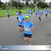 allianz15k2015cl531-0949.jpg
