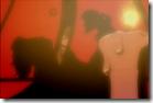 Requiem From the Darkness 04 - Dancing Head[2E192912].mkv_snapshot_11.38_[2015.09.08_01.27.17]