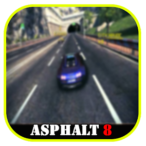 cheat asphalt 8 airborne 2017