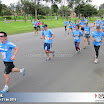 allianz15k2015cl531-0643.jpg
