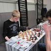 Foto's Huib van der Zweep 058.JPG
