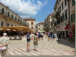 20150609_Kotor Town Square (Small)