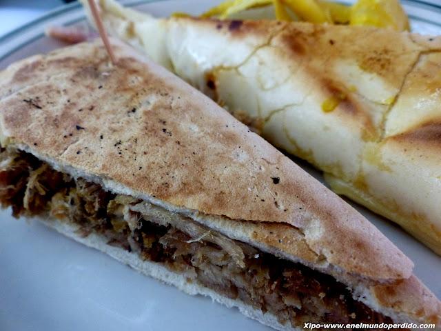 sandwich-de-carne.JPG