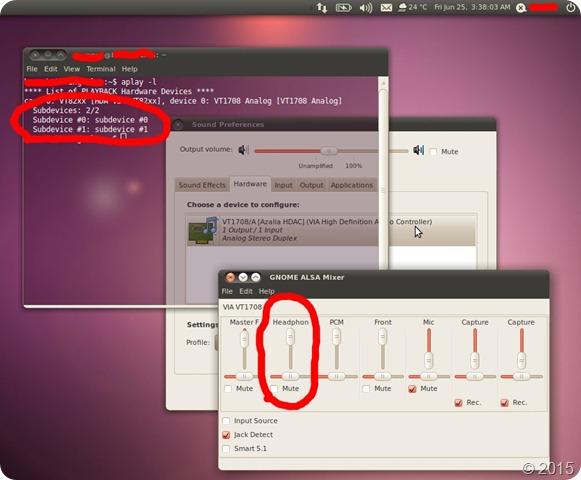 cara menginstall/compile sound card pada ubuntu 3