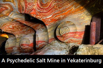 yekaterinburg-salt-mine
