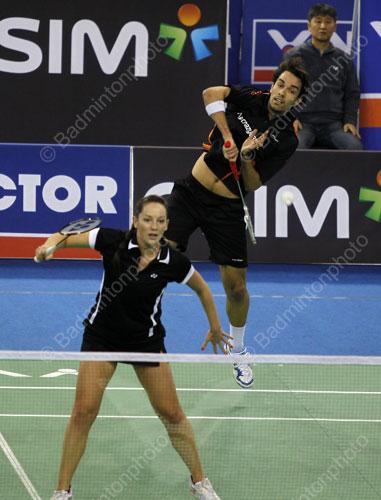 Korea Open 2012 Best Of - 20120104_1252-KoreaOpen2012-YVES3681.jpg