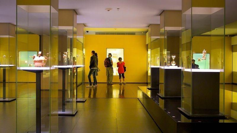 bogota-gold-museum-18