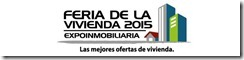 Feria Vivienda 2015 este año