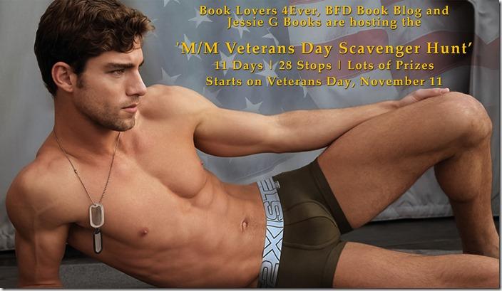 Army Banner 2 Vet (1)