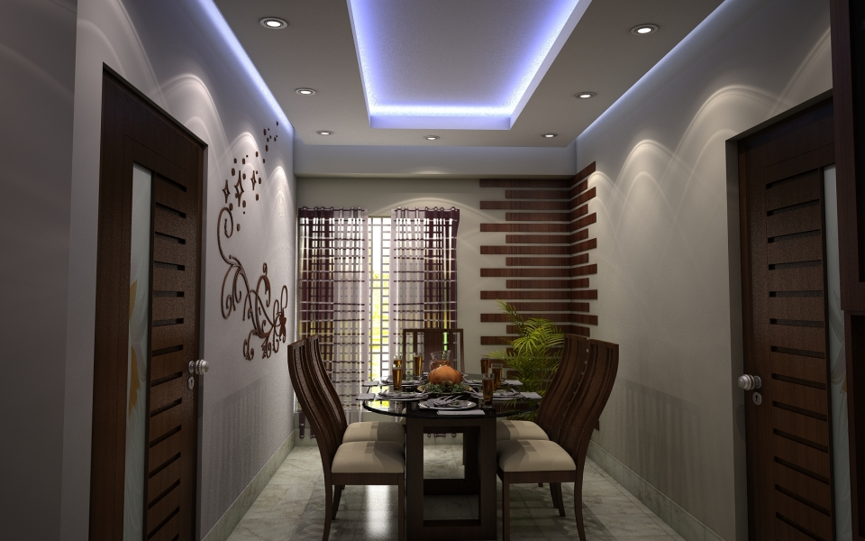 Here Are Some Exclusive Interior Design By Dream Touch BD(a bangladeshi  architectural company),At Present Interior Design Are Spreading Widely In  Country ...