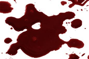 3-Shadows-Blood-brush-Sets
