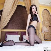 [Beautyleg]2014-06-25 No.992 Alice 0034.jpg
