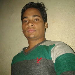 Ajit Kumar photos, images