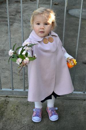 Pipi in coat 2