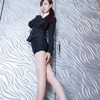 [Beautyleg]2014-11-17 No.1053 Sara 0016.jpg