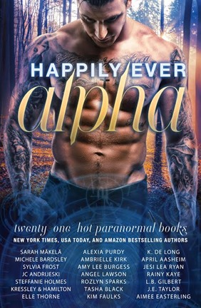 Happily Ever Alpha Final